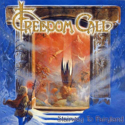 freedom-call-stairway-to-fairyland-cd