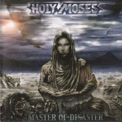 holy-moses-master-of-disaster-cd