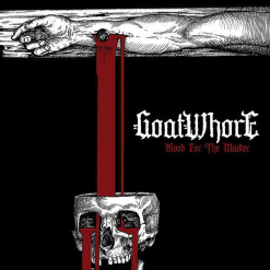 goatwhore-blood-for-the-master-cd