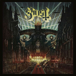ghost-meloria-cd