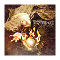 26743 killswitch engage disarm of descent metalcore