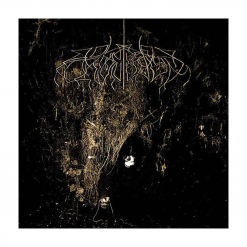WOLVES IN THE THRONE ROOM - Two Hunters / CD