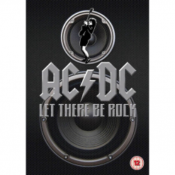 27927 ac_dc let there be rock dvd hardrock