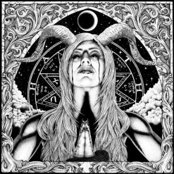 Hammer of the Witch / Digipak