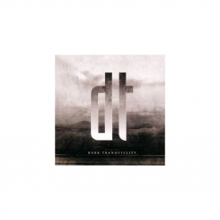 44358 dark tranquillity fiction cd melodic death metal