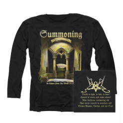 46428-1 summoning as echoes from the world of old longsleeve