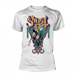 GHOST - Blessed / T-Shirt
