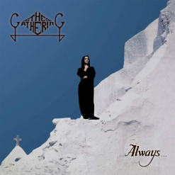 THE GATHERING - Always / CD