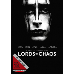 lords of chaos movie blu ray