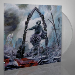 lice woe betide you crystal clear lp