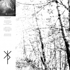 agalloch the white ep