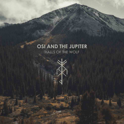 osi and the jupiter halls of the wolf