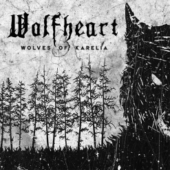 wolfheart wolves of karelia patch