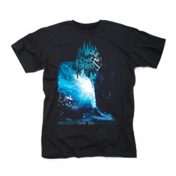 Spectres From The Old World - T-Shirt