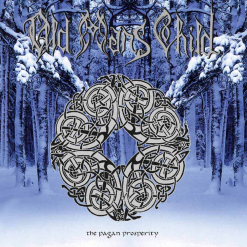 old mans child the pagan prosperity cd