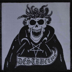 destruction beastial invasion of hell patch