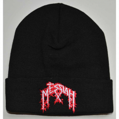 five finger death punch knuckle duster beanie