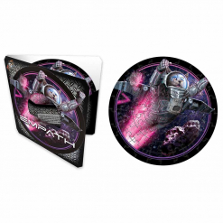devin townsend space cats jigsaw puzzle
