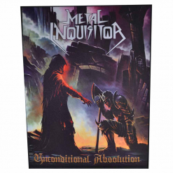 64284 metal inquisitor unconditional absolution backpatch