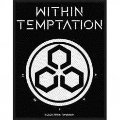 within temptation unity patch