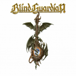 blind guardian imaginations from the other side cd