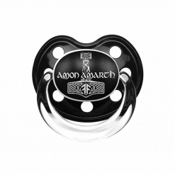 amon amarth thors hammer soother