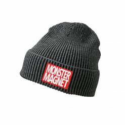 Space Lord Font - Beanie