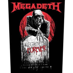 Tombstone - Backpatch