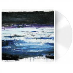 Songs Of Loss And Separation - WEISSES Vinyl