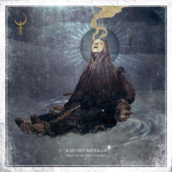 When The Day Yearns For Light - Digipak CD
