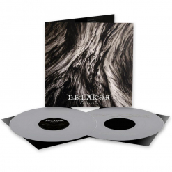 Coherence  - GRAUES 2- Vinyl