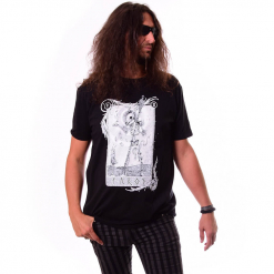 aether realm tarot shirt