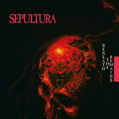 sepultura beneath the remains deluxe edition