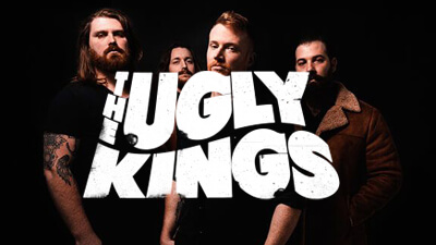 The Ugly Kings
